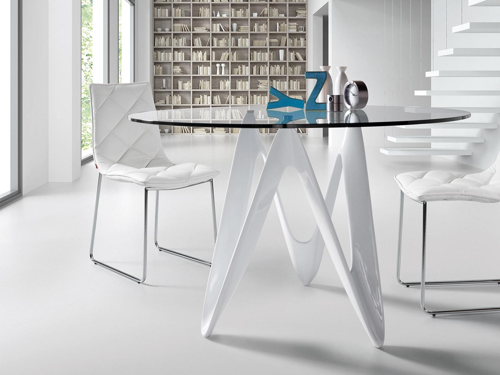 Mesa de comedor eos casam a design compra muebles - Mesas de comedor online ...