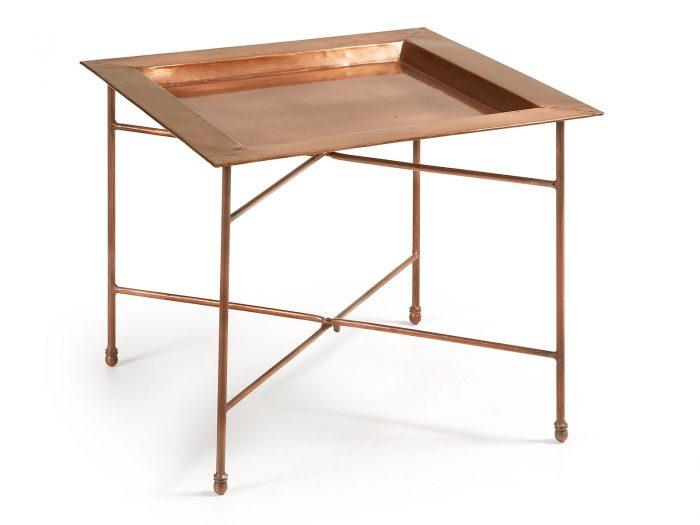 mesa auxiliar bruce