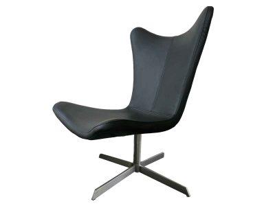 silla-tanzania-color-negro