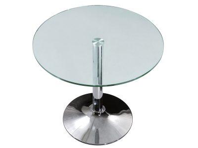 mesa lateral