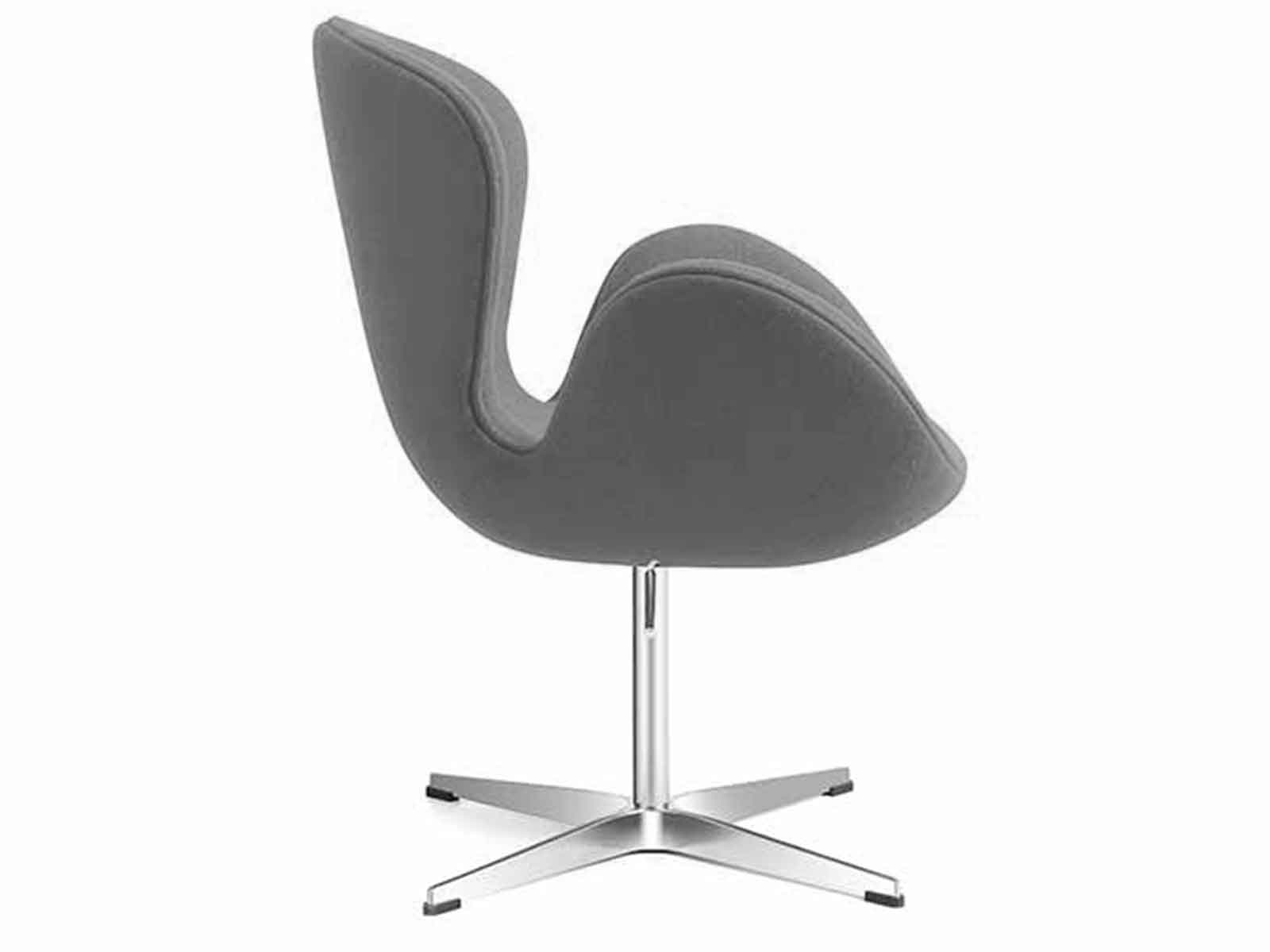 Silla sidney gris casam a design compra sillas for Sillas color gris