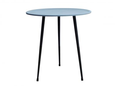 mesa lateral blue
