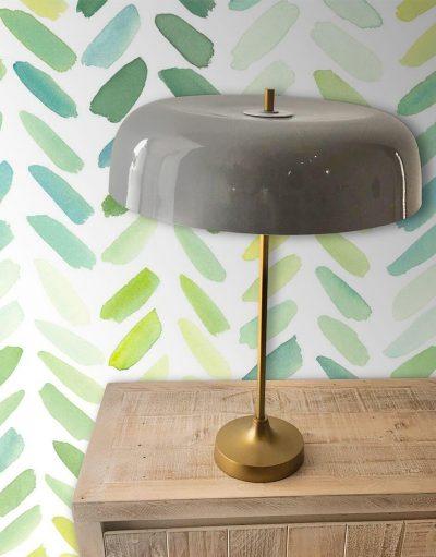 Lámpara de mesa VERA