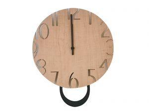 Reloj KLON