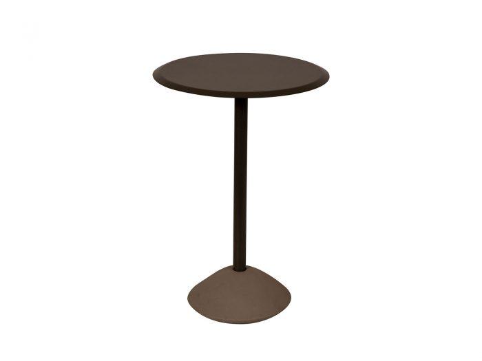 mesa lateral baba 1
