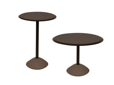 mesa lateral baba 1 y baba 2