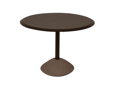 mesa lateral baba 2