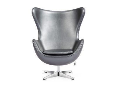 sofa london silver