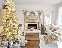 Navidad Blog