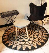 la importancia de los muebles auxiliares en la decoracion