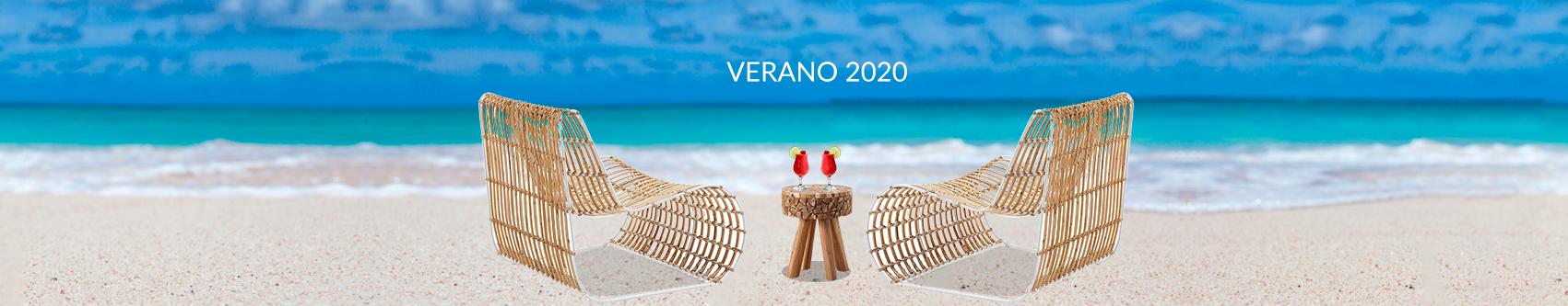 Web verano 2020